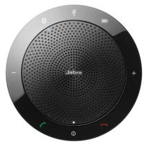 Jabra Speak 510 price in Bangladesh | Multimedia Kingdom