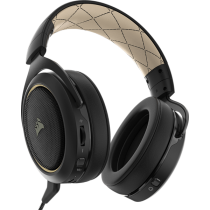 Corsair HS70 SE Wireless Headset