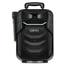Edifier A3-8 Portable Trolley Speaker Price in BD