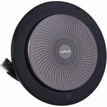 Jabra Speak 710 UC price in Bangladesh | Multimedia Kingdom.
