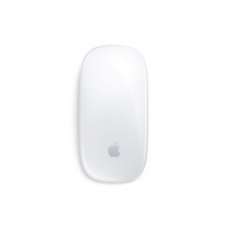 Apple Magic Mouse Price in BD