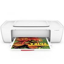 HP DeskJet 1112 Compact Photo Printer
