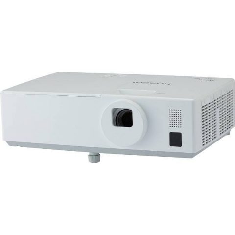 Hitachi CP-DX301 Projector Price in BD