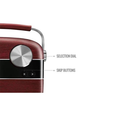 Saregama Carvaan Digital Music Player