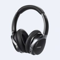 Edifier W860NB Bluetooth Headphones price in BD