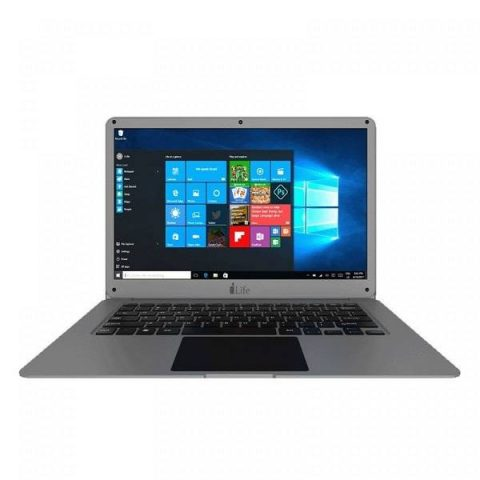 I-Life Zed Air Plus Laptop price in BD
