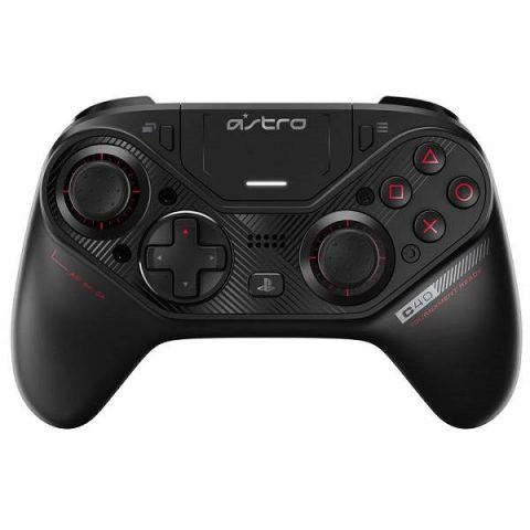 Astro Gaming Controller price in Bangladesh | Multimedia Kingdom