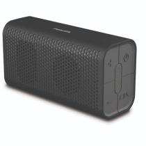 PHILIPS BT106 Portable speaker