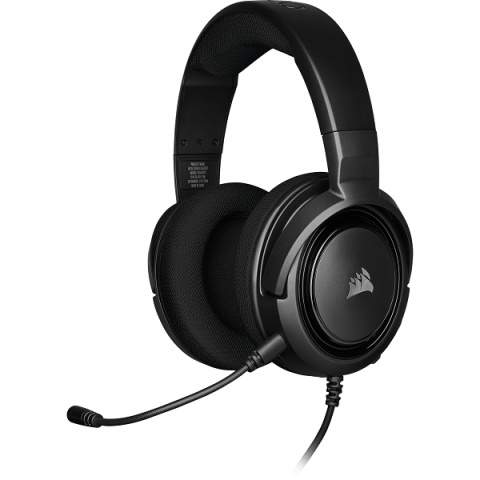 Corsair HS35 Gaming Headphone best price in Bangladesh