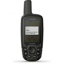 Garmin GPSMAP 64csx Handheld GPS | Multimedia Kingdom