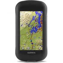 Garmin Montana 680t Handheld GPS price in BD