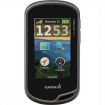 Garmin Oregon 600 GPS | Bangladesh