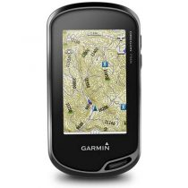 Garmin Oregon 750t GPS Bangladesh