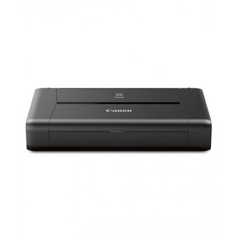 Canon PIXMA iP110 photo printer price in Bangladesh