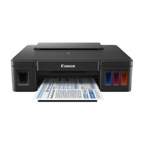 Canon Pixma G1010 SFP Printer