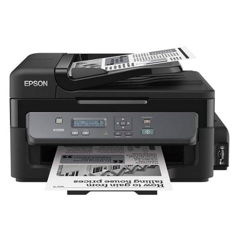 Epson M-200 EcoTank Printer Price in Dhaka