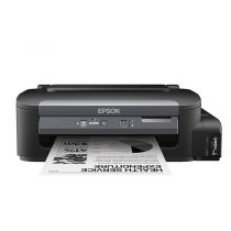 Epson M-100 Printer Price in Dhaka