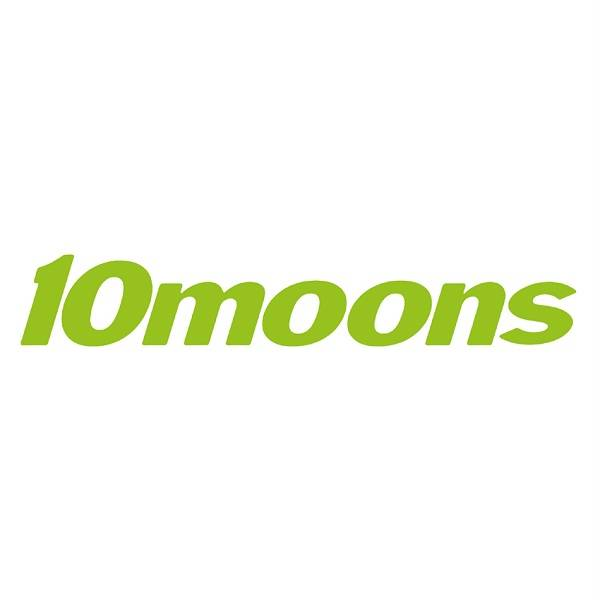10moons Graphics Tablet Price in Bangladesh