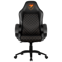 Cougar Armor Fusion Gaming Chair Price in BD