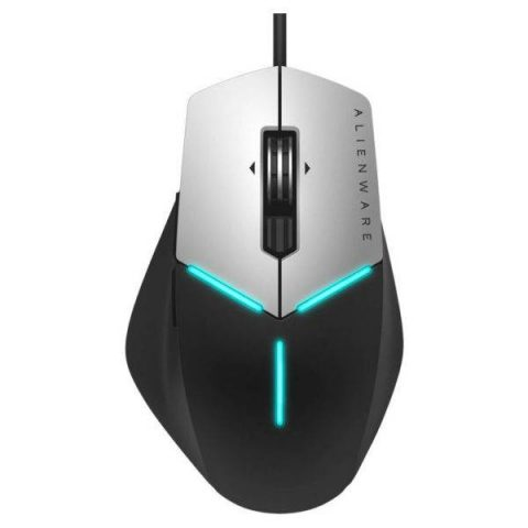 Dell AW558 Gaming Mouse Price in Dhaka