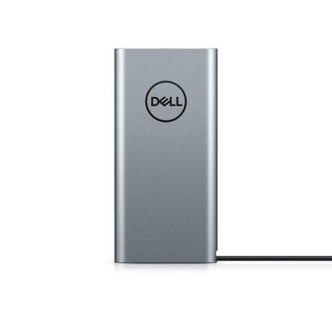 Dell PW7018LC Notebook Power Bank Price in Bangladesh