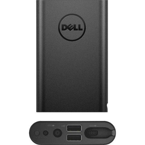 Dell Power Companion PW7015L Power Adapter price in Dhaka