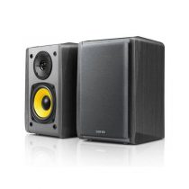 Edifier R1010BT Speaker Price in Dhaka