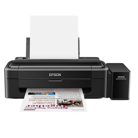Epson L1300 Ink Tank Printer Price in Dhaka