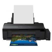 Epson L1800 Ink Tank Printer Price in Multimedia kingdom