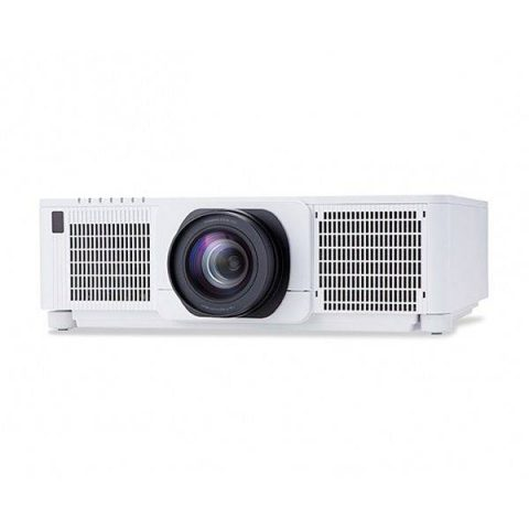 Maxell CP-HD9950BFB Multimedia Projector Price in Multimedia Kingdom
