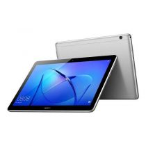 Huawei Mediapad T3 10 Tablet Price in BD