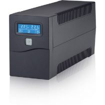Ideal 2000VA UPS Price in Bangladesh