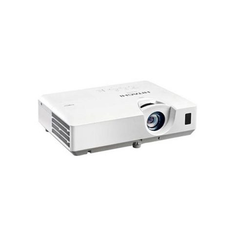Maxell MC-ED32 Multimedia Projector Price in Multimedia Kingdom