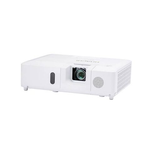 Maxell MC- EX303 Multimedia Projector Price in Multimedia Kingdom