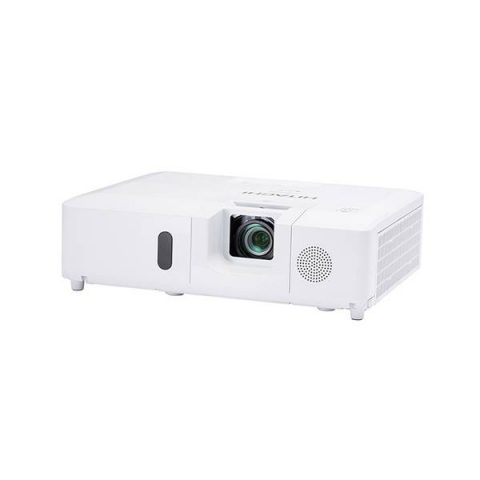 Maxell MC-EX3051WN Multimedia Projector Price in BD