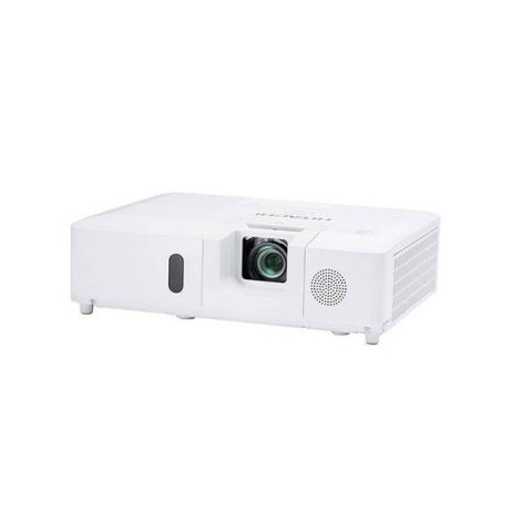 Maxell MC-EX5001WN Multimedia Projector Price in Multimedia Kingdom