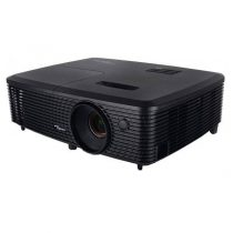 Optoma-X341SA Multimedia Projector Price in Multimedia Kingdom