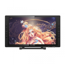XP-Pen Artist Display 22E Pro Price in Bangladesh