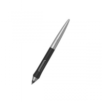 XP-Pen PA1 Battery-free Stylus