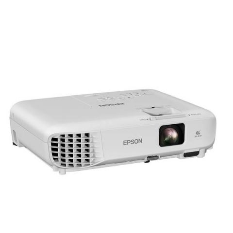 Epson EB-X05 Multimedia Projector Price in Multimedia Kingdom