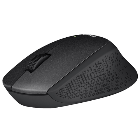 M331 Wireless Mouse