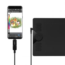 Huion OTG Adaptor
