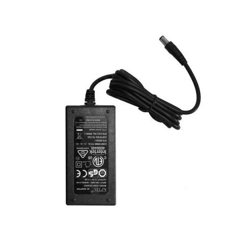 Huion Power Adaptor for Graphics Monitor