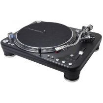 AT-LP1240 USB Turntable