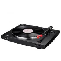 AT-LP3 Turntable