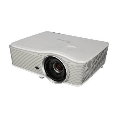 Optoma-X515 Multimedia Projector Price in Multimedia Kingdom