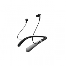 Edifier W330NB Bluetooth Earphones