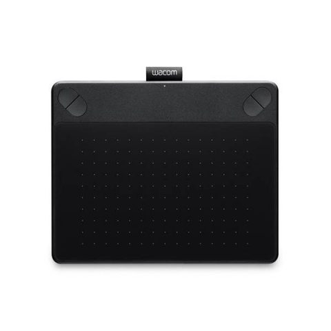 Wacom Intuos Art Small Black Pen Touch Tablet