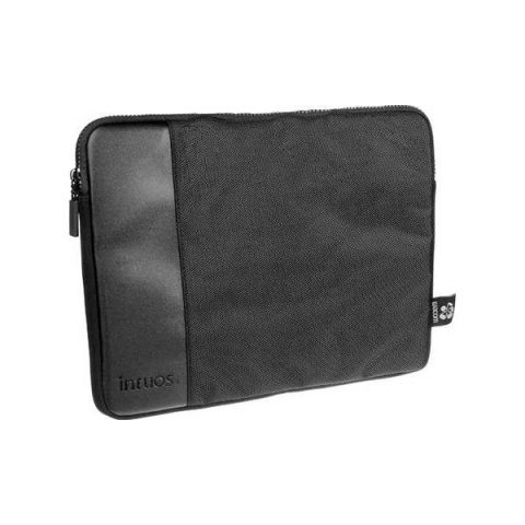 Wacom Intuos Pro Medium Carry Case