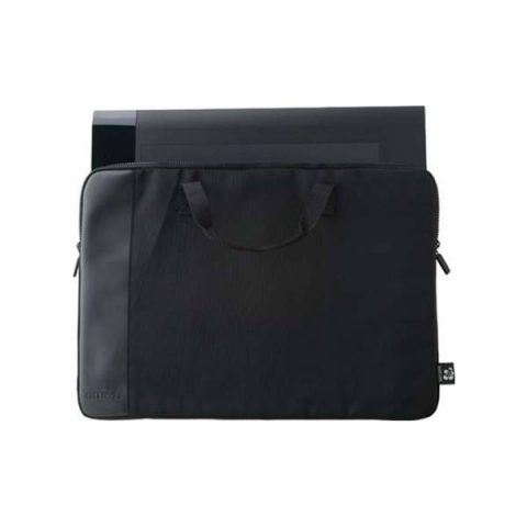 Wacom Intuos Large Carry Case